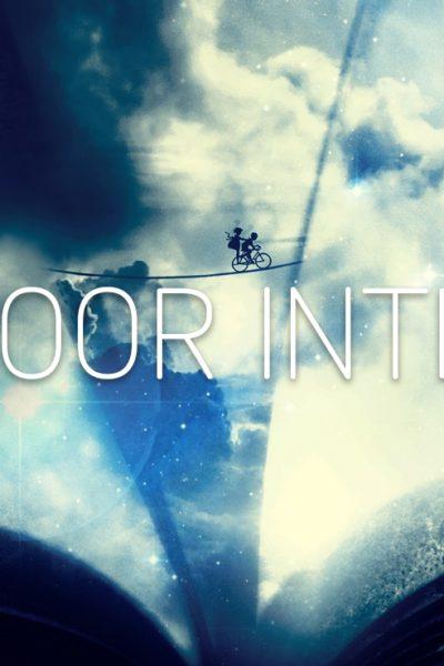 Banner_Actie_door_interactie_Explorit