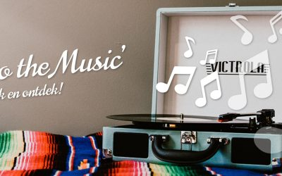 Banner_Muziek_Explorit