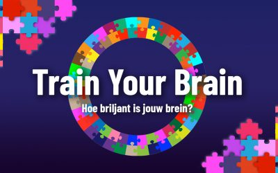 Banner_Train_Your_Brain_Explorit