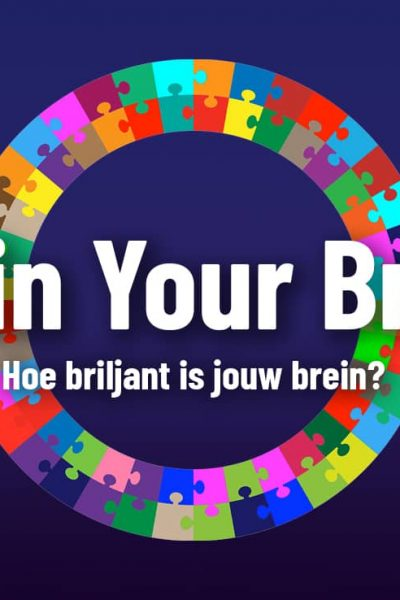 Banner_Train_Your_Brain_Explorit